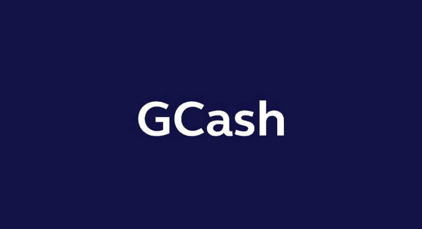 フィリピンの電子マネー「GCash」GCashアプリでアカウントを開設する方法