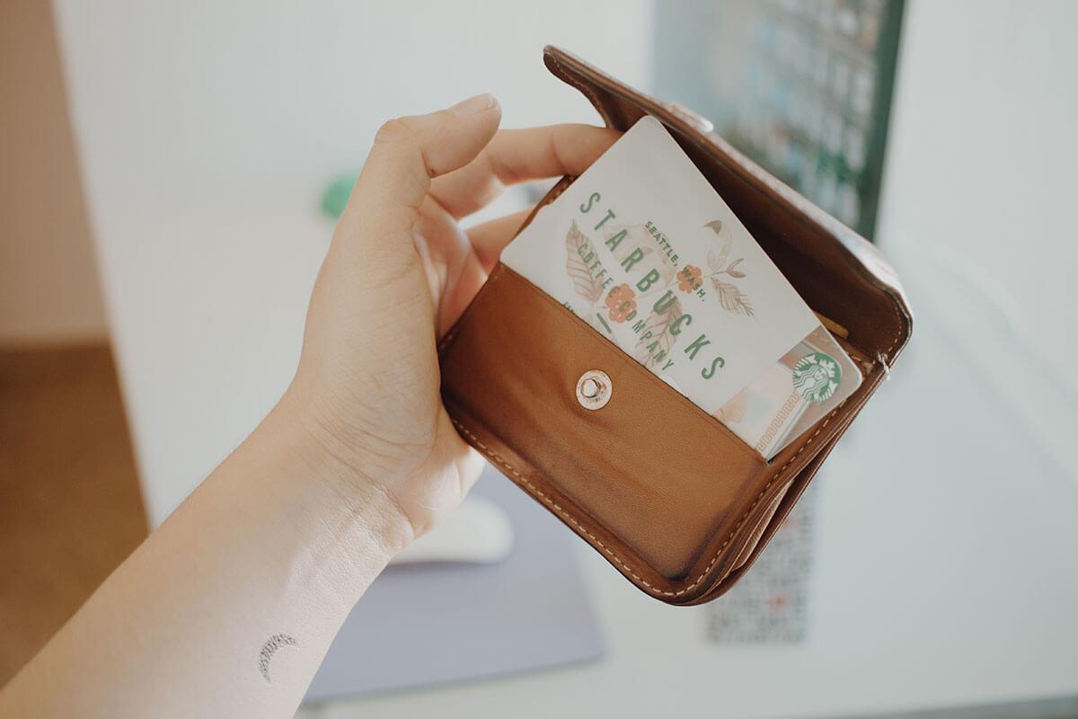 クレジットカードは複数持ちしよう