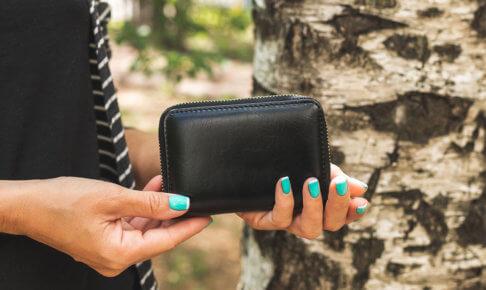 海外キャッシングは手数料が【一番安い】おすすめクレジットカード3枚
