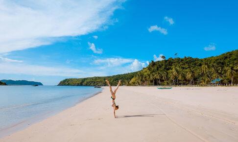 セブ島移住 + 海外フリーランスとして働く方法・手順・費用【まとめ】