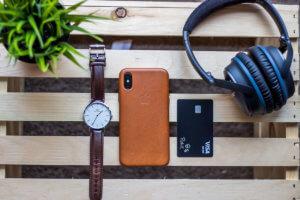 海外旅行保険を6ヶ月に延ばす方法!おすすめ【利用付帯】クレジットカード5選