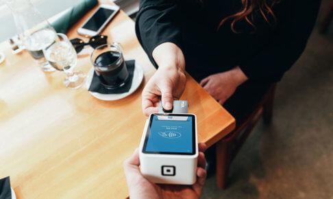 フィリピンでキャッシュレス生活!決済用におすすめのクレジットカードはどれ?