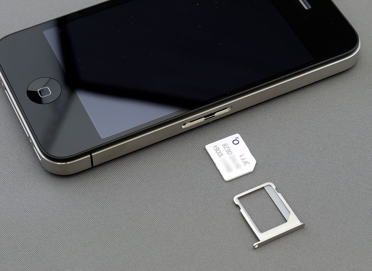 一時帰国に【安い】おすすめSIM4選+ 安く日本の携帯番号をキープする方法も解説