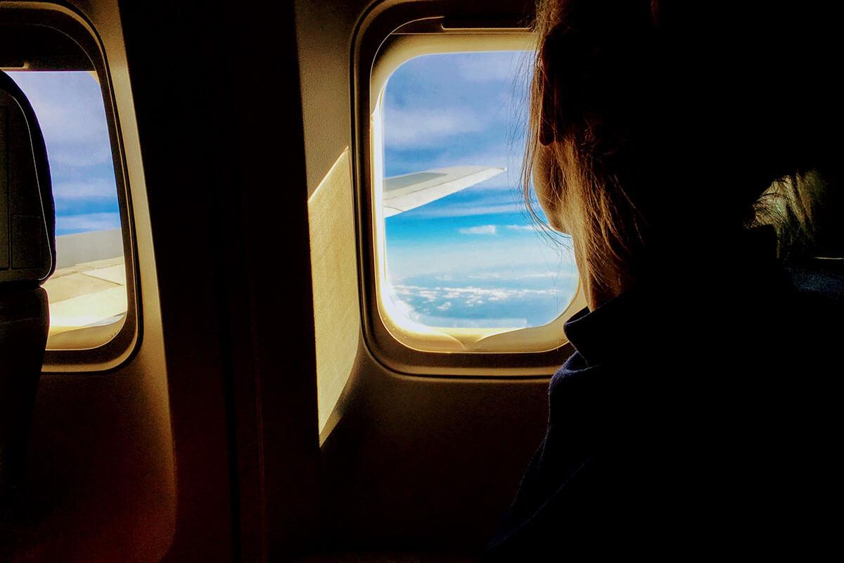 アラサー留学に失敗した人の末路!留学帰国後、就職できない・仕事がない対処法
