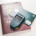 個人事業主は審査落ち?おすすめ事業用クレジットカード3枚と審査通過のコツ