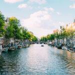 フリーランスビザが取れる海外移住しやすい国、オランダ「ヨーロッパに住みたい!」
