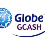 GCashでGlobeのプロモ「GoSAKTO」をロードする方法【簡単&便利すぎ】