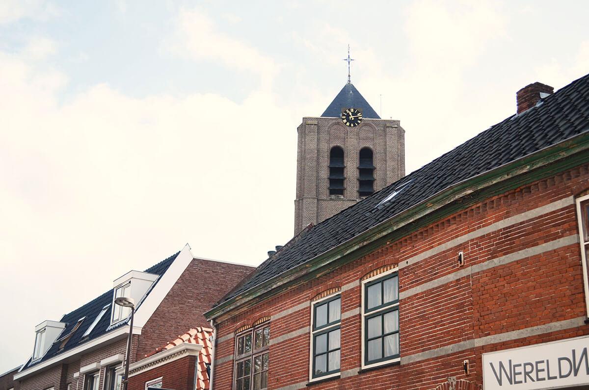 オランダ移住のデメリット