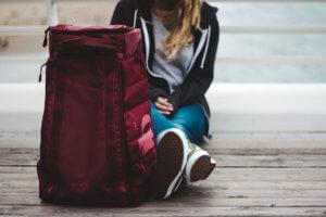海外ノマドワーカー【失敗しない】海外移住国選びのポイント8つ
