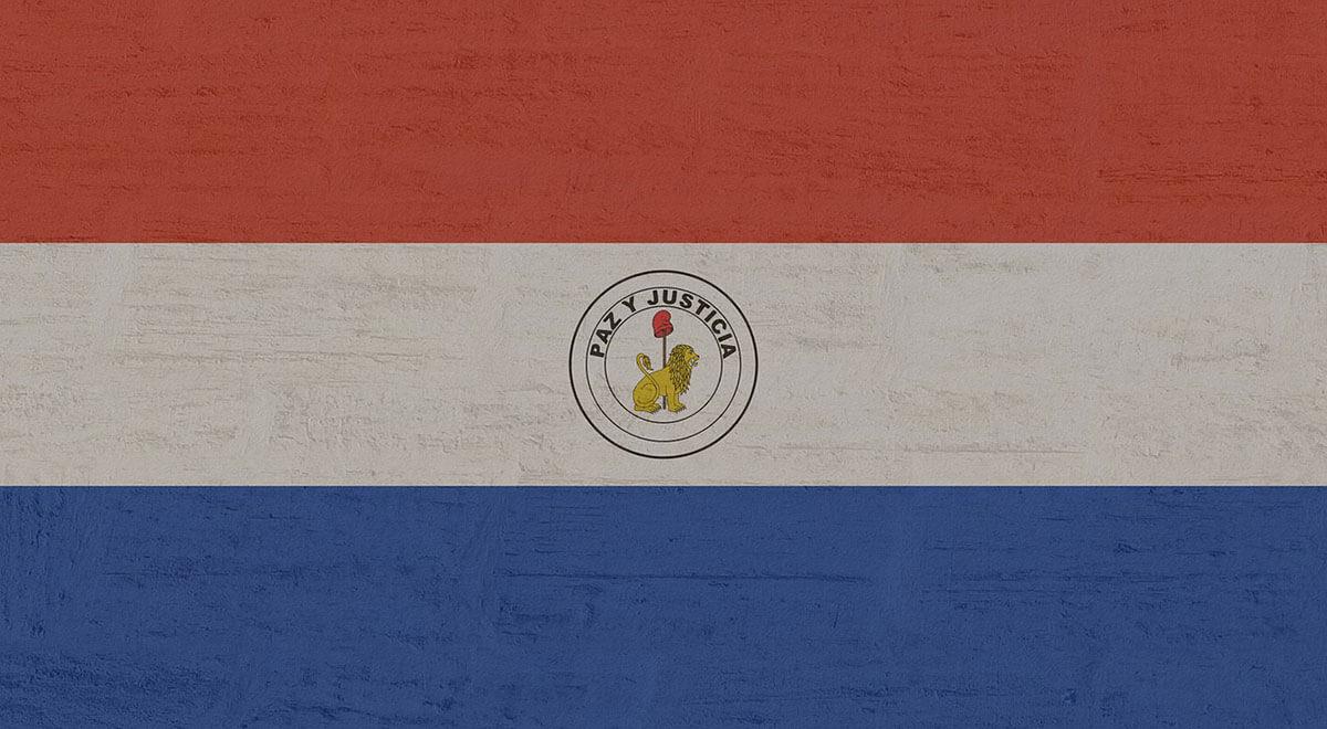 パラグアイってどんな国?