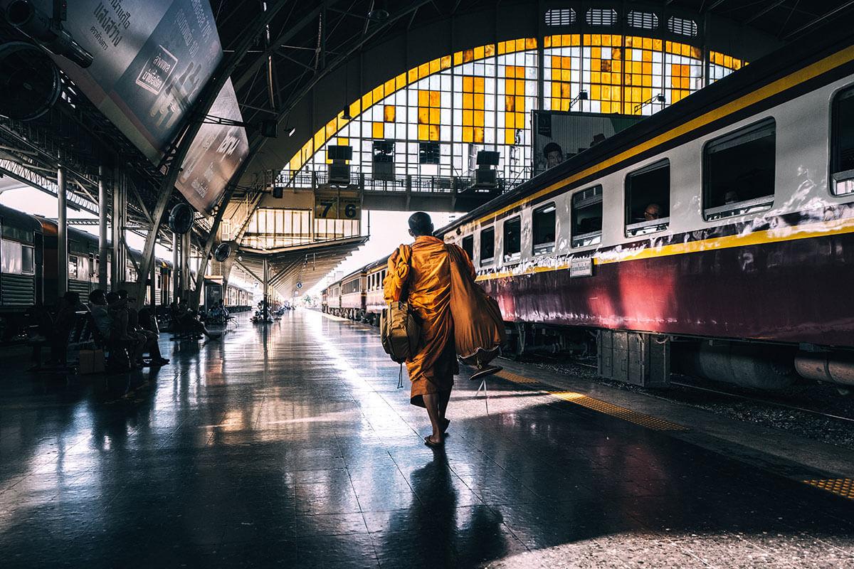 タイ移住のデメリット