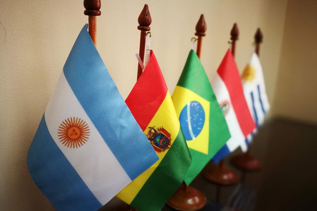 パラグアイ移住のメリット