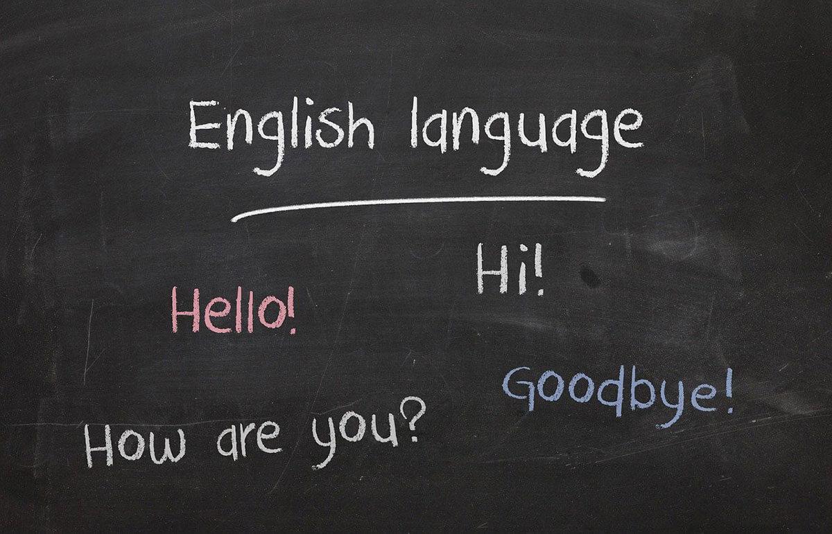アルメニアで英語は通じる?
